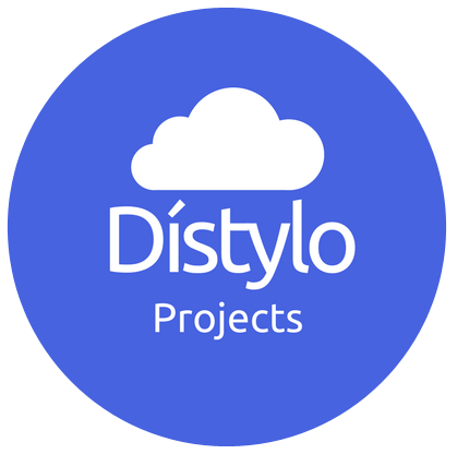 Dístylo Projects