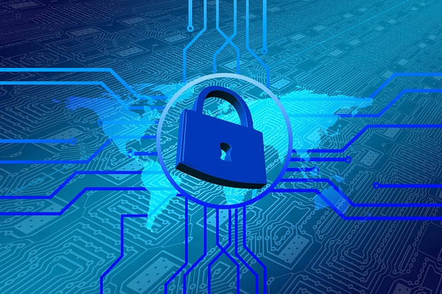 Servicio DNSSEC