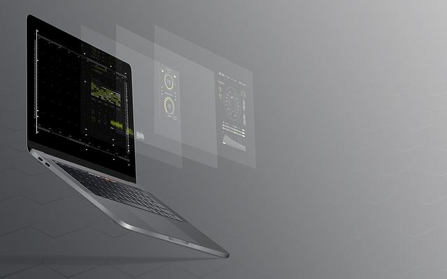 Web para su negocio