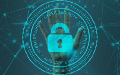 Ayuda en Ciberseguridad
