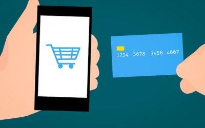 Tendencias del eCommerce
