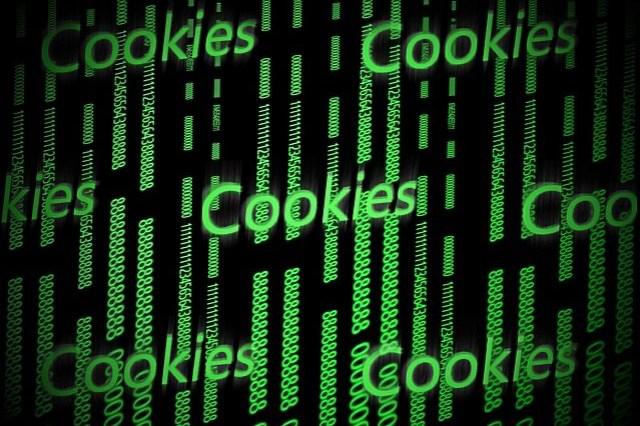 Actualización sobre Cookies